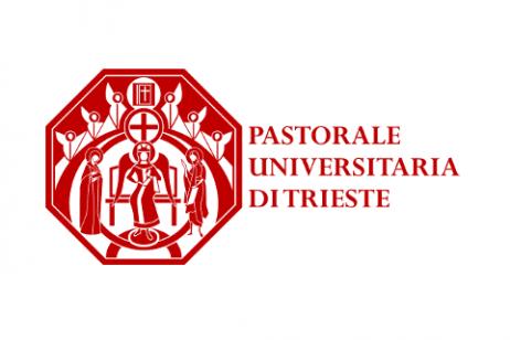 Pastorale universitaria di Trieste