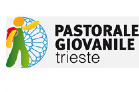 Pastorale Giovanile di Trieste