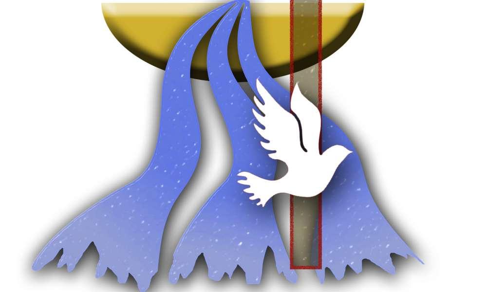 Rinnovamento nello Spirito (RnS)