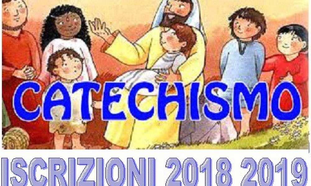 Cammino Catechistico