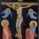 Via Crucis Venerdì Santo