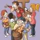Convegno Diocesano Catechisti