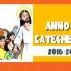 Inizio Anno Catechistico