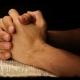 Pregare nel tempo del Corona Virus