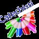 Incontro Gruppo Catechisti